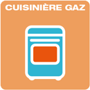 CuisiniereGaz.png