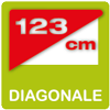 123cm.png