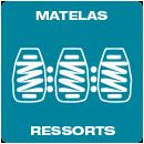 MatelasRessorts.png