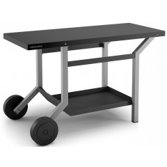 FORGE ADOUR TRA NG -Table...