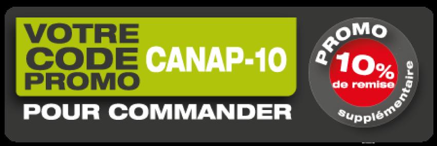 ProCanapLog.png