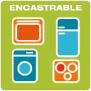 ENCASTRABLE.png