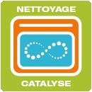 NetoyageCatalyse.png