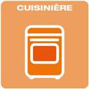 Cuisiniere.png
