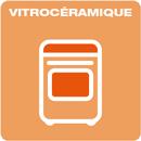 CuisiniereVitroceramique.png
