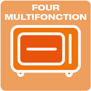FourMultifonction.png