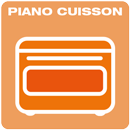 PianoCuisson.png