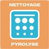 NettoyageCatalyse.png