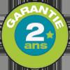 Garantie2.png