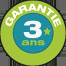 Garantie3.png