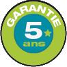 Garantie5.png