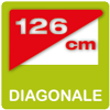 126cm.png