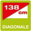 163cm.png