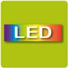 LED.png