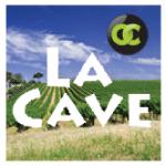 la_cave_icone.png