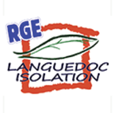 languedoc_isolation_icone.png