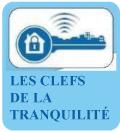 lesClefs.png