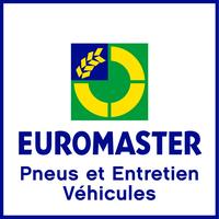 euromaster_icone_200-jpg.png