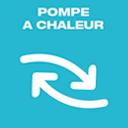 PompeAChaleur.png