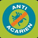 AntAcarien.png