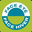 FacesHivEte.png