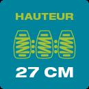 HautRess27.png