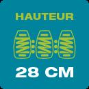 HautRess28.png