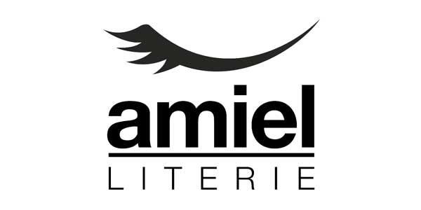 AMIEL.jpg