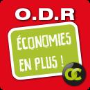 OdrOc.png