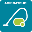 Aspirateur.png