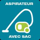 AspirateurAvecSac.png