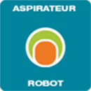 AspirateurRobot.png