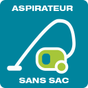 AspirateurSansSac.png