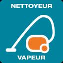 NettoyeurVapeur.png