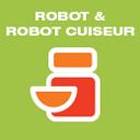 ROBOT CUISEUR.png