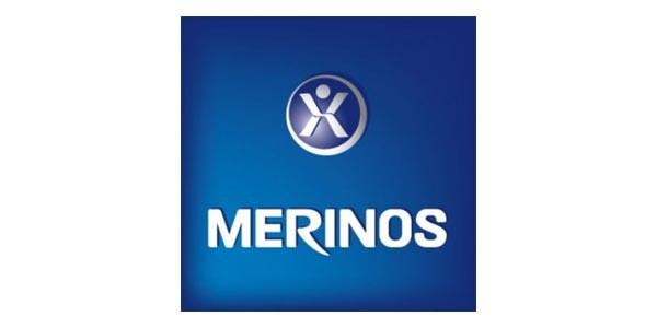 MERINOS